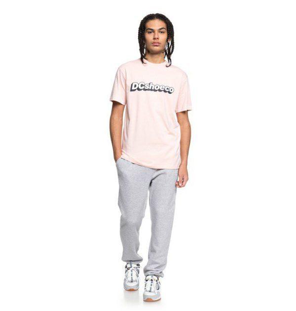 Artifunction pink DC Shoes2