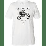 Fox Racing Brigade