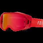 VUE Fox Racing