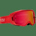VUE Fox Racing2