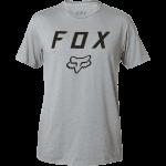 fox racing LEGACY MOTH TEE