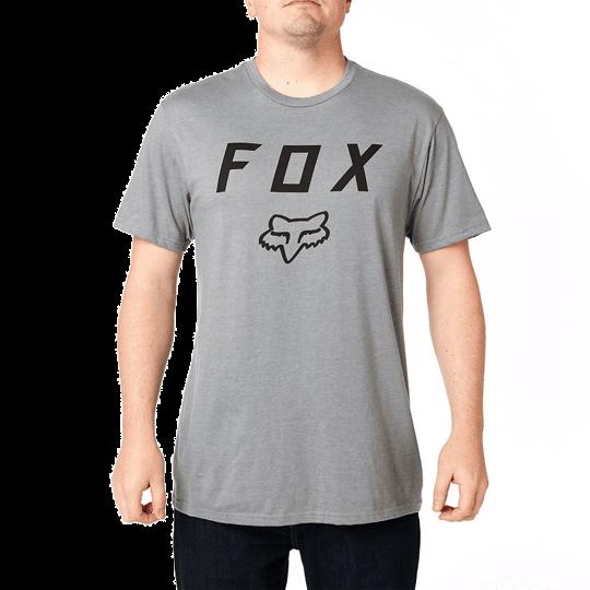 fox racing LEGACY MOTH TEE3