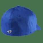 FOX Racing Legacy BLUE 2