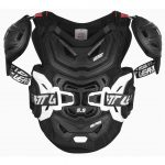 chest_protector_5