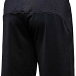 SEVEN ELEVATE BLACK SHORT 2