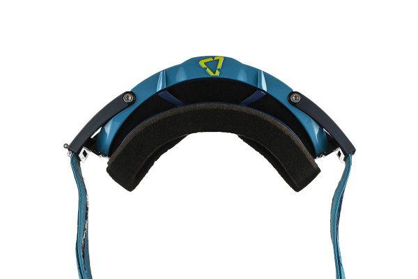 leatt goggle velocity 6.5 blue 3