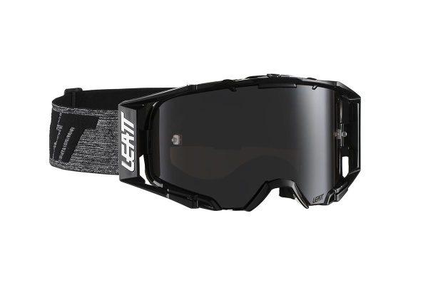 leatt goggle velocity 6.5 iriz black 2