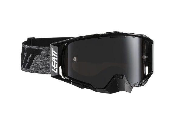 leatt goggle velocity 6.5 iriz black