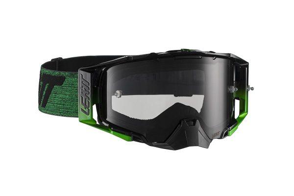 leatt goggle velocity 6.5 iriz grn 2