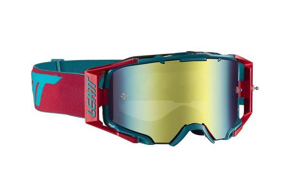 leatt goggle velocity 6.5 iriz pink blu 2