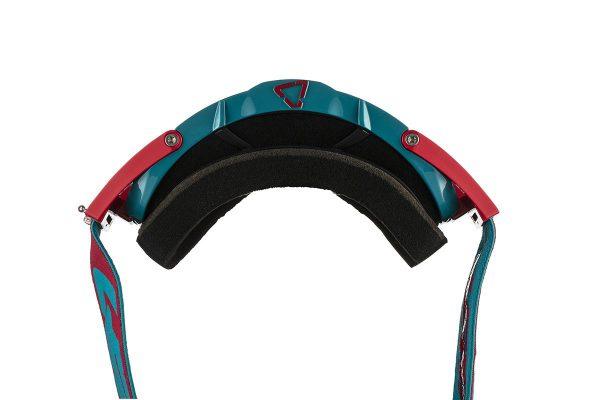 leatt goggle velocity 6.5 iriz pink blu 3