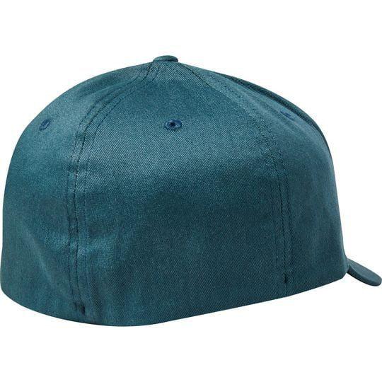 כובע פוקס FOX EPICYCLE NVY 2