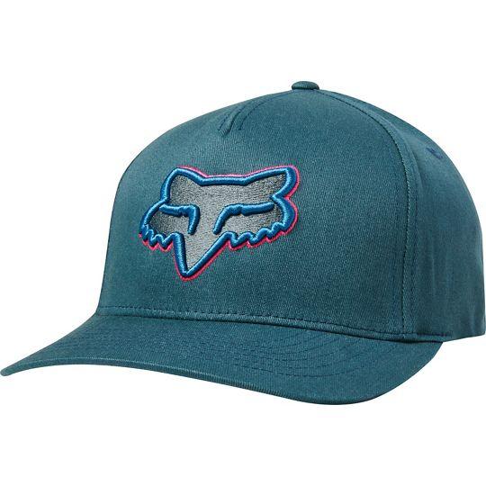 כובע פוקס FOX EPICYCLE NVY