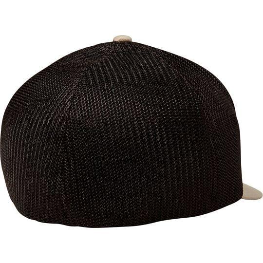 כובע פוקס FOX HELLION SND 2