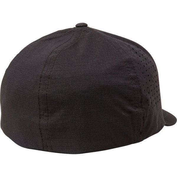 כובע פוקס FOX MIDWAY BLK 2