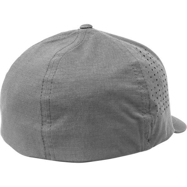 כובע פוקס FOX MIDWAY GRY 2