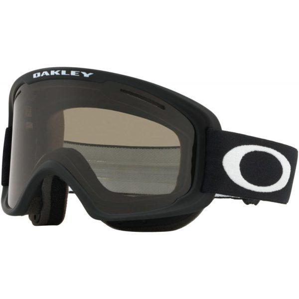 Oakley O Frame Matte Black