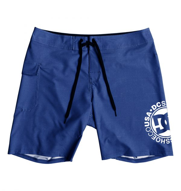 מכנס גלישה כחול DC Shoes