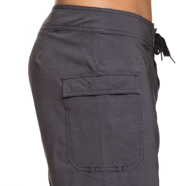 מכנס גלישה שחור DC Shoes