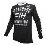 fasthouse-jersey-dickson-black2