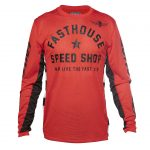 fasthouse-jersey-originals-red2