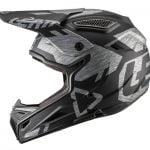 gpx_helmet_45__0010_leatt_helmet_gpx4.5_v20.1_brushed_side_1020001090