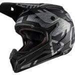 gpx_helmet_45__0011_leatt_helmet_gpx4.5_v20.1_brushed_frontside_1020001090