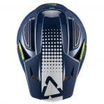 gpx_helmet_45__0012_leatt_helmet_gpx4.5_v20.2_blu_top_1020001110