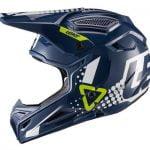 gpx_helmet_45__0013_leatt_helmet_gpx4.5_v20.2_blu_side_1020001110