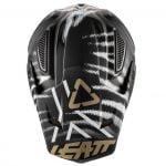 gpx_helmet_55__0000_leatt_helmet_gpx5.5_v20.2_zebra_top_1020001040