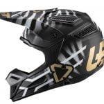 gpx_helmet_55__0001_leatt_helmet_gpx5.5_v20.2_zebra_side_1020001040
