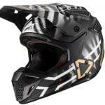 gpx_helmet_55__0002_leatt_helmet_gpx5.5_v20.2_zebra_frontside_1020001040