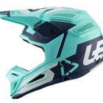 gpx_helmet_55__0010_leatt_helmet_gpx5.5_v20.1_aqua_side_1020001010