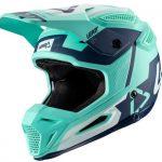gpx_helmet_55__0011_leatt_helmet_gpx5.5_v20.1_aqua_frontside_1020001010