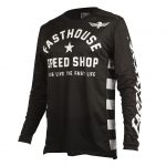 jersey-fasthouse-originals-black