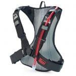 hydration-backpack-uswe-outlander-4-2