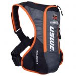 hydration-backpack-uswe-outlander-4-kc66