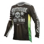 fasthouse_jersey_swell_black