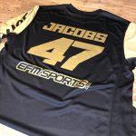 jacobs_47