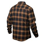Flannel-Gold-Back_2000x