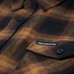 Flannel-Gold-Pocket_2000x