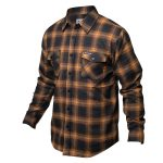 Flannel-Gold_2000x