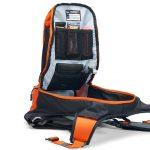 USWE-patriot-15-orange4