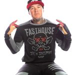 fasthouse-GH-Twitch-Jersey3