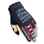 fasthouse-Twitch-Glove