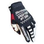 fasthouse_Bereman-Glove