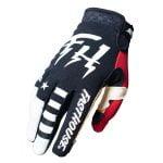 fasthouse_Bereman-Glove2