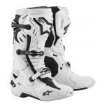 Alpinestars-tech-10-supervented-boots-white