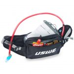 ZULO-2-HYDRATION-HIP-PACK-WITH-1.0L-HYDRATION-BLADDER2