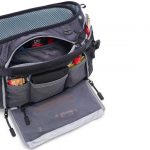 ZULO-6-HYDRATION-HIP-PACK